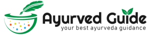 Ayurved Logo