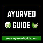 Android App for Ayurved Guide