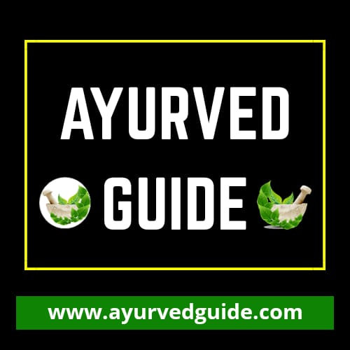 Contact us- Ayurved Guide