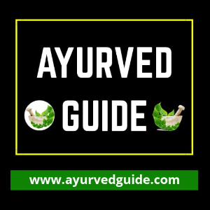 Ayurved Guide