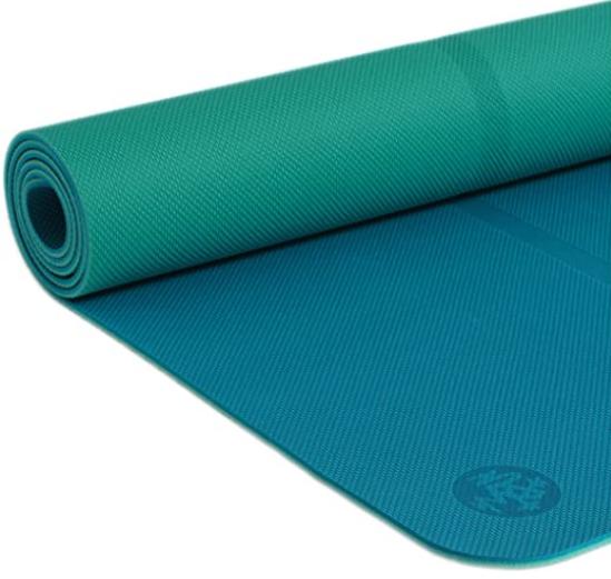 Manduka Welcome Yoga Mat