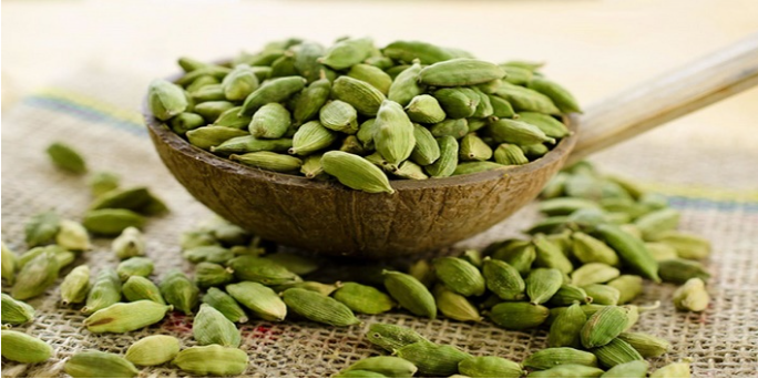 Indian Foods to Lose Weight